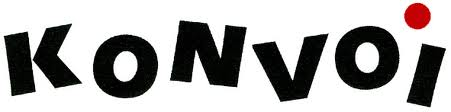 Konvoi.Logo